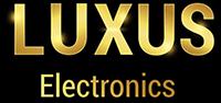 Luxus Electronics
