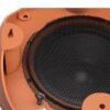 Polk Audio Atrium Sub 100 Ηχείο Εξωτερικού χώρου τερρακότα