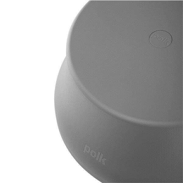 Polk Audio Atrium Sub 100 Ηχείο Εξωτερικού χώρου.grey.detail3