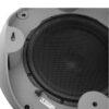 Polk Audio Atrium Sub 100 Ηχείο Εξωτερικού χώρου.grey.pg.detail3