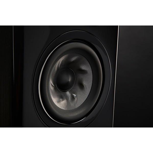 Polk Audio Legend L100 Ηχείο ΡαφιούB