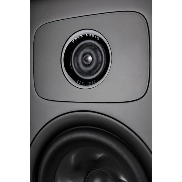 Polk Audio Legend L100 Ηχείο ΡαφιούC
