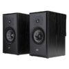 Polk Audio Legend L200 Ηχείο ραφιού.black2