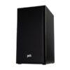 Polk Audio Legend L200 Ηχείο ραφιού.black4