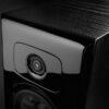 Polk Audio Legend L200 Ηχείο ραφιού.black8