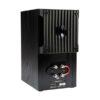 Polk Audio Legend L200 Ηχείο ραφιού.black9