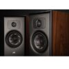 Polk Audio Legend L200 Ηχείο ραφιού.brown1