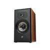 Polk Audio Legend L200 Ηχείο ραφιού.brown2