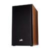 Polk Audio Legend L200 Ηχείο ραφιού.brown3