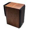 Polk Audio Legend L200 Ηχείο ραφιού.brown5