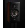 Polk Audio Legend L200 Ηχείο ραφιού.brown6