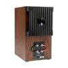 Polk Audio Legend L200 Ηχείο ραφιού.brown8