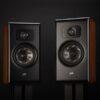 Polk Audio Legend L200 Ηχείο ραφιού.brown