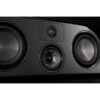 Polk Audio L400 Κεντρικό Ηχείο