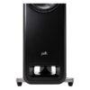 Polk Audio Legend L600 Επιδαπέδιο Ηχείο.black1