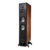Polk Audio Legend L600 Επιδαπέδιο Ηχείο.brown1