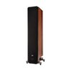 Polk Audio Legend L600 Επιδαπέδιο Ηχείο.brown2