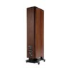 Polk Audio Legend L600 Επιδαπέδιο Ηχείο.brown5