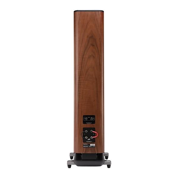 Polk Audio Legend L600 Επιδαπέδιο Ηχείο.brown7