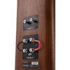 Polk Audio Legend L600 Επιδαπέδιο Ηχείο.brown8