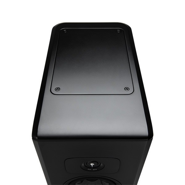 Polk Audio Legend L600 Επιδαπέδιο Ηχείοc