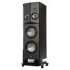 Polk Audio Legend L800 Επιδαπέδιο Ηχείο.black1
