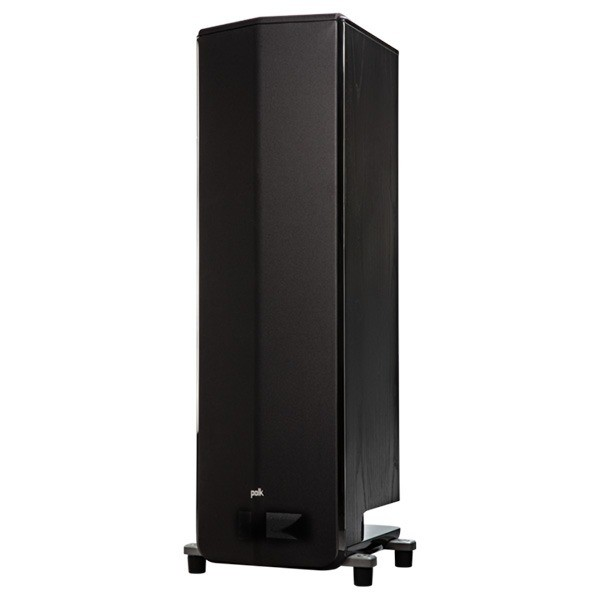 Polk Audio Legend L800 Επιδαπέδιο Ηχείο.black2