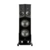 Polk Audio Legend L800 Επιδαπέδιο Ηχείο.black3