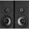 Polk Audio Legend L800 Επιδαπέδιο Ηχείο.black4