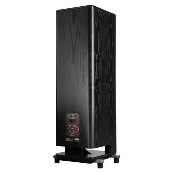 Polk Audio Legend L800 Επιδαπέδιο Ηχείο.black5
