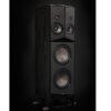 Polk Audio Legend L800 Επιδαπέδιο Ηχείο.black