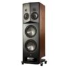 Polk Audio Legend L800 Επιδαπέδιο Ηχείο.brown1