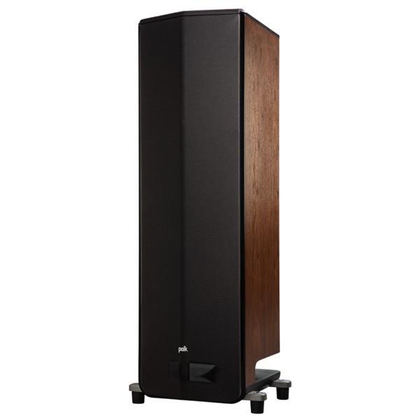 Polk Audio Legend L800 Επιδαπέδιο Ηχείο.brown2