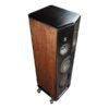 Polk Audio Legend L800 Επιδαπέδιο Ηχείο.brown3