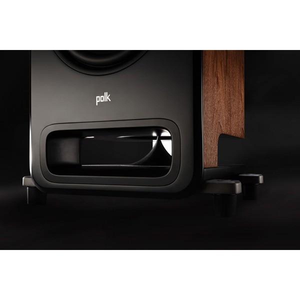 Polk Audio Legend L800 Επιδαπέδιο Ηχείο.brown6