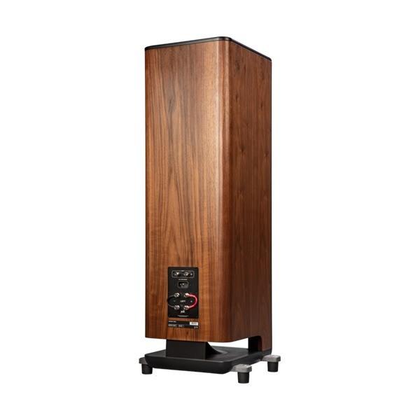 Polk Audio Legend L800 Επιδαπέδιο Ηχείο.brown7
