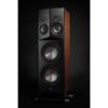 Polk Audio Legend L800 Επιδαπέδιο Ηχείο.brown