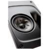 Polk Audio L900 Ηχείο Ύψους