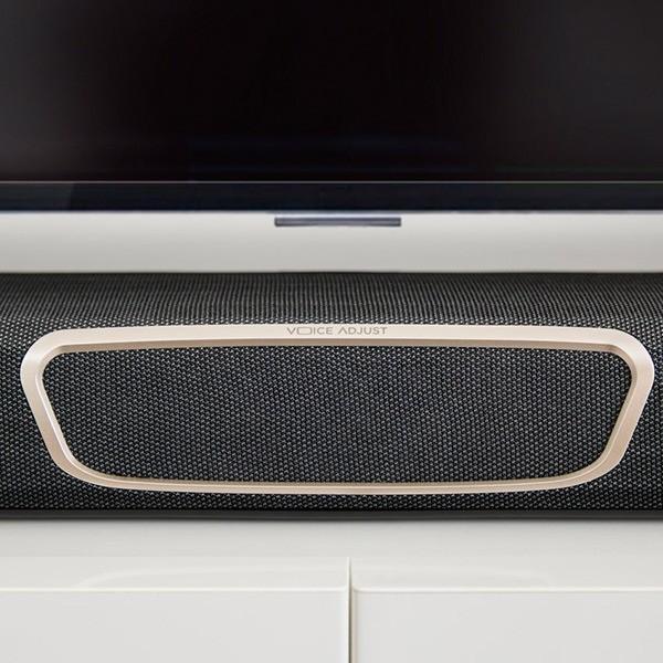 Ηχόμπαρα Polk Audio MagniFi Max