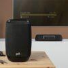 Ηχόμπαρα Polk Audio MagniFi Mini