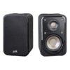 POLK AUDIO S10.1 ηχείο ραφιού