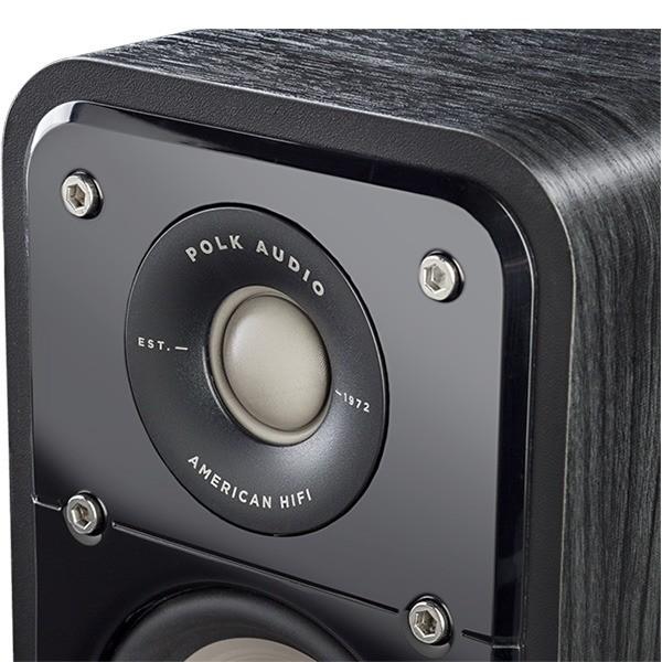 POLK AUDIO S10.3 ηχείο ραφιού