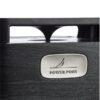 POLK AUDIO S10.5 ηχείο ραφιού