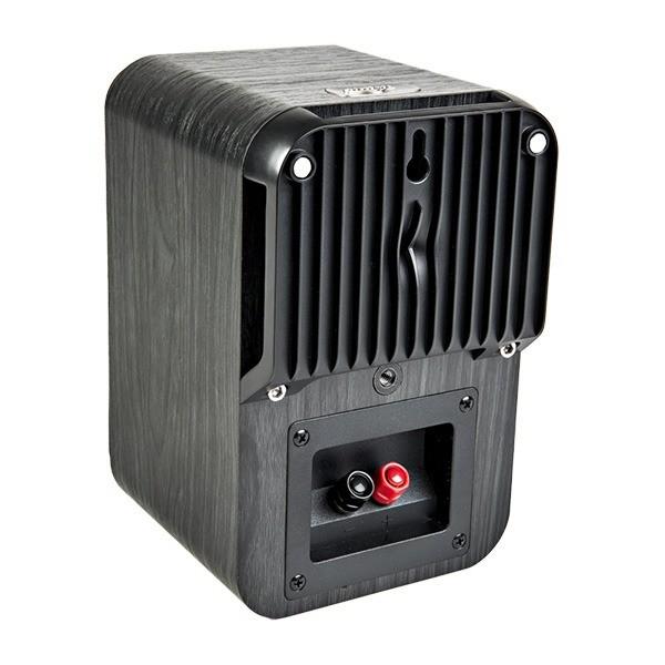 POLK AUDIO S10.6 ηχείο ραφιού