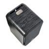 POLK AUDIO S10.7 ηχείο ραφιού