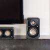 POLK AUDIO S10.8 ηχείο ραφιού