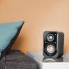 POLK AUDIO S10.9 ηχείο ραφιού