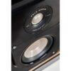 POLK AUDIO S15.15 ηχείο ραφιού