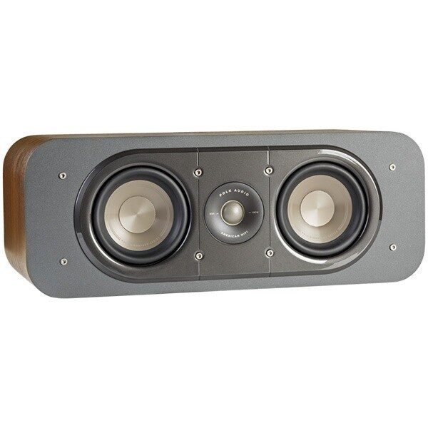 POLK AUDIO S30e κεντρικό ηχείο