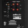 POLK AUDIO TL1600 Home Cinema